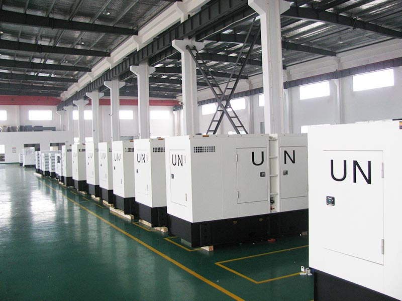 diesel generators,open type generator sets,silent type generator sets,portable generator sets,Control System,Containerized Generator Setsdiesel generaattori,diesel generator,ディーゼル発電機,diesel generator,дизельный генератор,дизель-генератор,ডিজেল জেনারেটর সেট,เครื่องกำเนิดไฟฟ้าดีเซล,dizel jeneratör,Dieselaggregat,Dieselstromerzeuger,generador diesel,grupo gerador diesel,máy phát điện diesel,Groupe électrogène diesel,مولدات الديزل,دیزل ژنراتور,diesel generator,डीजल बिजुली,JIANGSU LONGEN POWER TECHNOLOGY CO.,LTD.-Oколо Longen
