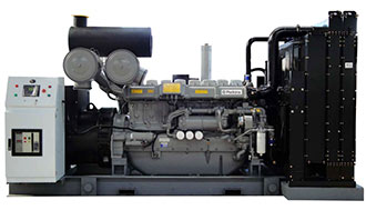 LONGEN POWER,diesel generators,open type generator sets,silent type generator sets,portable generator sets,Control System,Containerized Generator Setsdiesel generaattori,diesel generator,ディーゼル発電機,diesel generator,дизельный генератор,дизель-генератор,ডিজেল জেনারেটর সেট,เครื่องกำเนิดไฟฟ้าดีเซล,dizel jeneratör,Dieselaggregat,Dieselstromerzeuger,generador diesel,grupo gerador diesel,máy phát điện diesel,Groupe électrogène diesel,مولدات الديزل,دیزل ژنراتور,diesel generator,डीजल बिजुली,LONGEN POWER-Perkins series