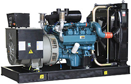 LONGEN POWER,diesel generators,open type generator sets,silent type generator sets,portable generator sets,Control System,Containerized Generator Setsdiesel generaattori,diesel generator,ディーゼル発電機,diesel generator,дизельный генератор,дизель-генератор,ডিজেল জেনারেটর সেট,เครื่องกำเนิดไฟฟ้าดีเซล,dizel jeneratör,Dieselaggregat,Dieselstromerzeuger,generador diesel,grupo gerador diesel,máy phát điện diesel,Groupe électrogène diesel,مولدات الديزل,دیزل ژنراتور,diesel generator,डीजल बिजुली,LONGEN POWER-DOOSAN Series