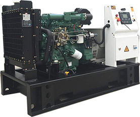 LONGEN POWER,diesel generators,open type generator sets,silent type generator sets,portable generator sets,Control System,Containerized Generator Setsdiesel generaattori,diesel generator,ディーゼル発電機,diesel generator,дизельный генератор,дизель-генератор,ডিজেল জেনারেটর সেট,เครื่องกำเนิดไฟฟ้าดีเซล,dizel jeneratör,Dieselaggregat,Dieselstromerzeuger,generador diesel,grupo gerador diesel,máy phát điện diesel,Groupe électrogène diesel,مولدات الديزل,دیزل ژنراتور,diesel generator,डीजल बिजुली,LONGEN POWER-FAW Series