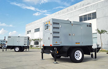 LONGEN POWER,diesel generators,open type generator sets,silent type generator sets,portable generator sets,Control System,Containerized Generator Setsdiesel generaattori,diesel generator,ディーゼル発電機,diesel generator,дизельный генератор,дизель-генератор,ডিজেল জেনারেটর সেট,เครื่องกำเนิดไฟฟ้าดีเซล,dizel jeneratör,Dieselaggregat,Dieselstromerzeuger,generador diesel,grupo gerador diesel,máy phát điện diesel,Groupe électrogène diesel,مولدات الديزل,دیزل ژنراتور,diesel generator,डीजल बिजुली,LONGEN POWER-Products