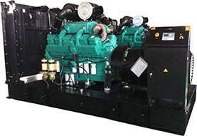 LONGEN POWER,diesel generators,open type generator sets,silent type generator sets,portable generator sets,Control System,Containerized Generator Setsdiesel generaattori,diesel generator,ディーゼル発電機,diesel generator,дизельный генератор,дизель-генератор,ডিজেল জেনারেটর সেট,เครื่องกำเนิดไฟฟ้าดีเซล,dizel jeneratör,Dieselaggregat,Dieselstromerzeuger,generador diesel,grupo gerador diesel,máy phát điện diesel,Groupe électrogène diesel,مولدات الديزل,دیزل ژنراتور,diesel generator,डीजल बिजुली,LONGEN POWER-Cummins Series