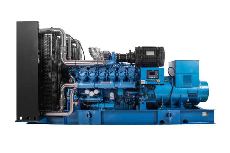 LONGEN POWER,diesel generators,open type generator sets,silent type generator sets,portable generator sets,Control System,Containerized Generator Setsdiesel generaattori,diesel generator,ディーゼル発電機,diesel generator,дизельный генератор,дизель-генератор,ডিজেল জেনারেটর সেট,เครื่องกำเนิดไฟฟ้าดีเซล,dizel jeneratör,Dieselaggregat,Dieselstromerzeuger,generador diesel,grupo gerador diesel,máy phát điện diesel,Groupe électrogène diesel,مولدات الديزل,دیزل ژنراتور,diesel generator,डीजल बिजुली,LONGEN POWER-Baudouin