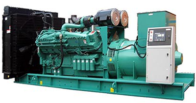 LONGEN POWER,diesel generators,open type generator sets,silent type generator sets,portable generator sets,Control System,Containerized Generator Setsdiesel generaattori,diesel generator,ディーゼル発電機,diesel generator,дизельный генератор,дизель-генератор,ডিজেল জেনারেটর সেট,เครื่องกำเนิดไฟฟ้าดีเซล,dizel jeneratör,Dieselaggregat,Dieselstromerzeuger,generador diesel,grupo gerador diesel,máy phát điện diesel,Groupe électrogène diesel,مولدات الديزل,دیزل ژنراتور,diesel generator,डीजल बिजुली,LONGEN POWER-CUMMINS